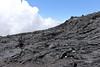 IMG_5456RTJ (L'effet Péï) Tags: piton de la fournaise ile réunion volcan