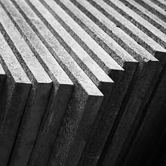 Granite (S a b i r) Tags: sabir bangalore churchstreet streetphotography stilllife hasselblad mediumformat squareformat square 6x6only 80mm 80f28 planar kodak trix 400 ei400 hc110 dilh epsonv700