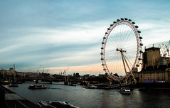 DSCF5460-Pano (Andyxuxuxu) Tags: big ben london fujifilm xt 10 landscape united kingdom travel river thames uk building sea landmarks