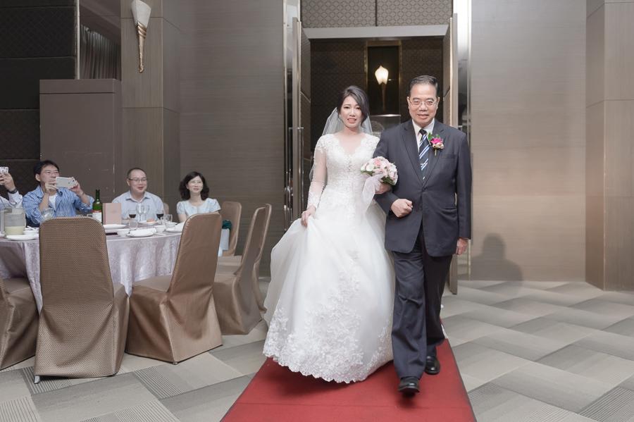 38338052105 8b79009cd9 o [台南婚攝] S&D/東東宴會式場華平館