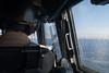 171212-N-OW019-045 (SurfaceWarriors) Tags: usspearlharbor pearlharbor lsd52 amphibiousdocklandingship navy deployment americaamphibiousreadygroup ama arg powerprojection amaarg aarg lcac landingcraft aircushion assaultcraftunit5 acu5 usssandiego lpd22 operations welldeck gulfofaqaba