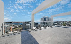 101/741 Hunter Street, Newcastle NSW