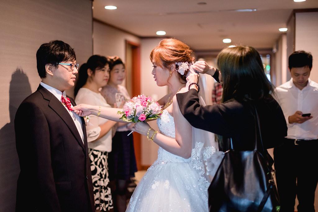 孟菲&姿儀、婚禮_0115