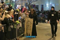 [17-12-2017] Krampus - pochod čertov-65