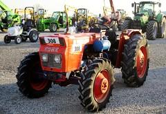 Same Minitauro 50 DT (samestorici) Tags: trattoredepoca oldtimertraktor tractorfarmvintage tracteurantique trattoristorici oldtractor veicolostorico 60