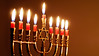 157389389 (2001online) Tags: brass brightlylit burning candle candlelight celebration copyspace december fire flame gold hanukkah holiday horizontal inarow judaical judaism light lightingequipment menorah metal red religion religiouscelebration season starofdavid symbol traditionalculture traditionalfestival winter chanukia chanukiah hanukia hanukkiah judaica