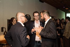 "Swiss Alumni 2017 • <a style=""font-size:0.8em;"" href=""http://www.flickr.com/photos/110060383@N04/38453829984/"" target=""_blank"">View on Flickr</a>"