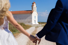 """Greek wedding photography (191) • <a style=""""font-size:0.8em;"""" href=""""http://www.flickr.com/photos/128884688@N04/38458092294/"""" target=""""_blank"""">View on Flickr</a>"""