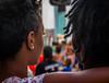 Power Couple (AndressaNowasyk) Tags: salvador bahia brazil couple pelourinho love
