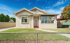 475 Hume Street, South Albury NSW