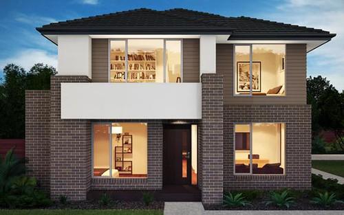 1/Lot 3280 Sharp Avenue, Jordan Springs NSW