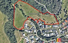 Lot 111 Headwater Place, Albion Park NSW
