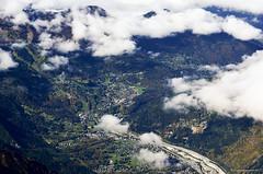 DSC_000(129) (Praveen Ramavath) Tags: chamonix montblanc france switzerland italy aiguilledumidi pointehelbronner glacier leshouches servoz vallorcine auvergnerhônealpes alpes alps winterolympics