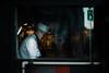 food preparation for night time (N.sino) Tags: m9 summilux50mm yurakucho preparation bar 有楽町 有楽町コンコース 仕込み 料理人 板前 開店前