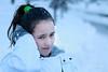 Lisa (Diego Pianarosa (aka Pinku)) Tags: diego pianarosa pinku lisa daughter figlia girl ragazza cure bella nice snow neve