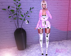 All my love (RoxxyPink) Tags: roxxypink roxxy pink fashionuschies fashion uschies fashionblog blog fashionblogger blogger blogging blogspot secondlifeblog secondlifeblogger secondlife second life 2ndlife sl virtuallife virtualworld virtual world avatar ava avi style styling sexy blond blonde cute pose poses poser posing event fair mesh meshhead head catwa catya meshhair hair meshclothes clothes candydoll candy doll white meshbody body maitreya labaguette kawaii kawaiiproject project bento ani animation animations