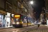 2313 - 7 (CometBG) Tags: tram tramwaj strassenbahn sofia vehicle outdoor pesa swing