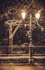 Let it snow (Vagelis Pikoulas) Tags: snow snowing vilia village vintage greece christmas light lights canon 6d tokina 1628mm landscape december winter 2017