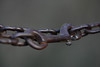 latch (bobparman913) Tags: rust canon stilllife latch chain f28 f28180mm sigmaapo
