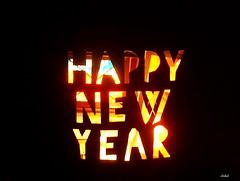 EIN FROHES NEUES JAHR 2018 ! (Fimeli) Tags: happy new year neujahr wishes wünsche