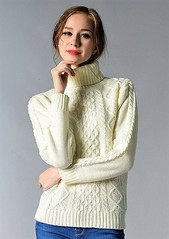 Sexy girlfriend in her stylish turtleneck (Mytwist) Tags: fashionwithbeauty women long sleeve turtle neck knitted sweater jumper knitwear tops pullover turtleneck rollneck rollkragen sweatergirl girl female woman wool warm woolfetish winter wolle retro ribbed fashion fetish fisherman grobstrick handgestrickt handcraft handknit bulky cabled cozy vouge velour design designed fair sexy passion pulli love laine knitting heavy handknitted exclusive timeless textured norway aranstyle expensive