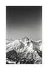 Contours (OliverJohnFernandez) Tags: 35mm pentax blackandwhite blackandwhitefilm blackandwhiteonly skiing mountains kentmere p30t adox rodinal epsonv550 homescan homedeveloped grain film filmgrain bw