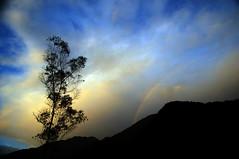 Salkantay Mountain (SalkantayTrekMachu) Tags: travel travelphotography travels treking trek