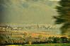 Gölyazı köyü-BURSA (Hüseyin Başaoğlu) Tags: nikond300s afsnikkor18200mmf3556vriiifed hüseyinbaşaoğlu huseyinbasaoglu biga pegai çanakkale dardanel turkei turquie türkiye