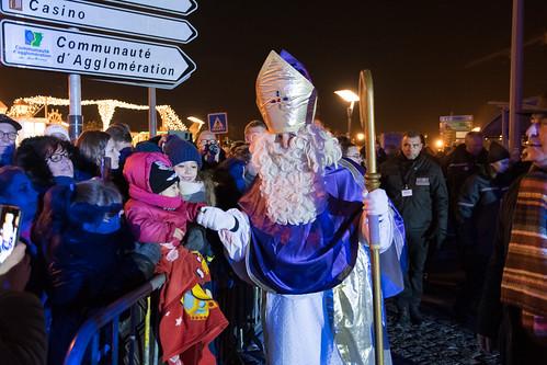 saint nicolas (93)