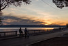 DSC_3859 (Riccardoangla) Tags: nikon d7200 nikkor 35mm lightroom bolsena lago lake tuscia lazio italia italy travel trip journey tourism discover young amateur foto photo