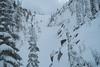 IMG_1704 (tbd513) Tags: newyears idaho snowboarding snowmobiling winter20172018