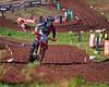 Oz MX Championship 2016 - Toowoomba (noompty) Tags: 2016 nationalmx motocross motorcycleracing motorcycle toowoomba australia australianchamionships k1 pentax hddfa70200mmf28eddcaw on1pics photoraw2018