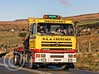 Standedge Jan 2018 068-Edit (Mark Schofield @ JB Schofield) Tags: trucks wagons lorry classic scania foden erf bedford bmc atkinson aec transport roadtransport roadhaulage haulier foden4000 alpha