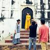 Meta... (annpar) Tags: fashion delhi red fort photo meta india