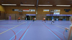 """HBC Voetbal • <a style=""""font-size:0.8em;"""" href=""""http://www.flickr.com/photos/151401055@N04/38698671704/"""" target=""""_blank"""">View on Flickr</a>"""