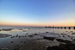 landscape (IVAN 63) Tags: landschaften lake gardasee gardalake water beach sirmione lagodigarda