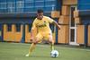 Boca - Arsenal | Reserva (Funesn360 | Nicolás Funes) Tags: boca bocajuniors xeneize cabj reserva futbol nike soccer soccerplayer nikon nikond750 centrodeentrenamientocabj arsenal
