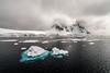 Antarctica (thomas.reissnecker) Tags: ngc nature mountains ice iceberg antarctica landscape