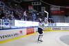 Tex firar med klacken 2017-12-02 (Michael Erhardsson) Tags: leksand lif hockeyallsvenskan nobelhallen leksands if 2017