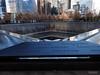 PB293428 (TDG-77) Tags: olympus omd em1 1240mm f28 newyorkcity new york nyc 911 memorial