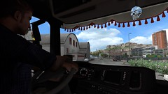ets2_00151 (golcan) Tags: