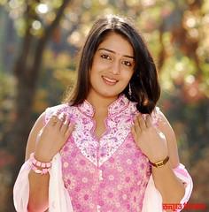Kannada Times_Nikita Thukral_133