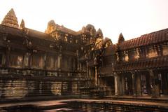Angkor Wat 2017 Dsc_4879