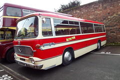 LDM16D-01 (Ian R. Simpson) Tags: ldm16d bedford vam14 duplenorthern viscount phillips alexander preserved coach