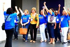 09/12/17 - 14ª Convenção Nacional do PSDB