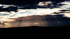 enlightenment (Joerg Esper) Tags: kruft rheinlandpfalz de light deutschland licht wolken wolke wolkig bewölkt clouds cloud cloudy sonne sonnenstrahlen landscape landschaft windrad windräder windmill windmills olympus olympusomdem10markii olympusmzuikodigitaled12‑50mm135‑63ez