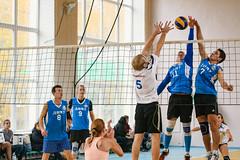 DSC_4986 (UNDP in Ukraine) Tags: inclusive inclusion volleyball sport peoplewithdisabilities ukraine donbas kramatorsk easternukraine undpukraine unvolunteers volunteer undp tournament game