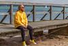 Mariehamn, Åland (karlheinz klingbeil) Tags: finnland strumpfhose collant menintights finland tights manninstrumpfhose mode aland fashion