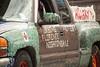 2016-04-09 - Houston Art Car Parade -0887 (Shutterbug459) Tags: 2016 20160409 april artcarparade downtown events houston parade public saturday texas usa unitedstates anuhuac