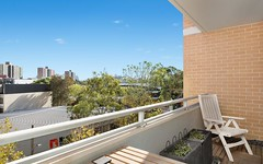 109/804 Bourke Street, Waterloo NSW